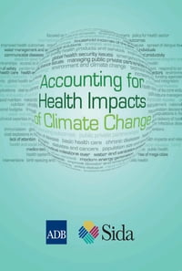 Accounting for Health Impacts of Climate Change