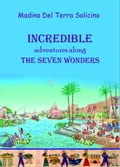 Incredible Adventures Along the Seven Wonders (Part two) a2421f35-c209-4a95-8d64-30c4c1338f08