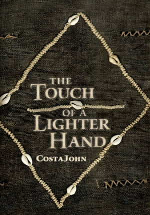 The Touch of a Lighter Hand