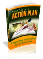 Your Success Action Plan by Anonymous