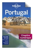 Portugal - Alentejo by Lonely Planet