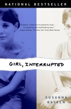 Girl, Interrupted Cover Image
