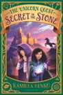 Secret in the Stone Cover Image