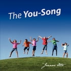 The You-Song by Joanne Otto