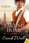 Take Me Home 5d49c1c0-4823-4e14-a87c-ccbb8defbe67