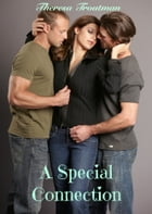 A Special Connection by Theresa Troutman