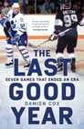 The Last Good Year Cover Image