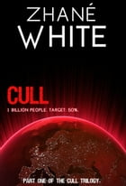 Cull by Zhané White