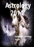 astrology 2014 by Michael Levine
