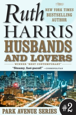 Book Husbands And Lovers by Ruth Harris