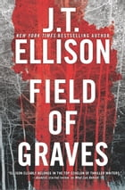Field of Graves Cover Image