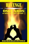 Revenge: Osguards: Guardians of the Universe 5a0d18f8-ced1-4276-a3a5-18b447360a81