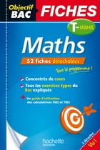 Fiches Maths Terminales STI2D-STL by Denise Blanc