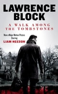 A Walk Among the Tombstones 4cd56cb9-9e34-40f7-b64b-88f1fbf34e3c