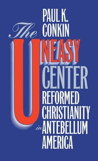 The Uneasy Center