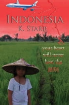 Indonesia by K. Starr