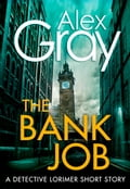 The Bank Job 61b67d92-be24-43c1-9047-4c63aaf4f4f5