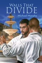 Walls That Divide by Michael Murphy