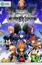 Kingdom Hearts HD 2.5 ReMix - Strategy Guide by GamerGuides.com