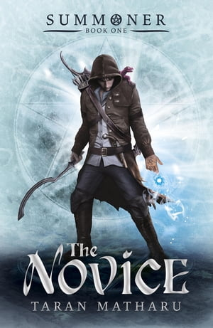 Summoner: The Novice Book 1