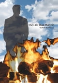 The Life that matters a112d653-896b-4044-be67-b06ae1328625