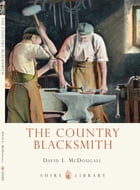 The Country Blacksmith by David L. McDougall