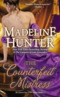 The Counterfeit Mistress c3dec909-cf40-40ad-b921-45f2d8044a7c
