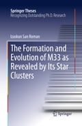 The Formation and Evolution of M33 as Revealed by Its Star Clusters 24675c09-d933-4b5d-ab38-abc0d6a89f9a