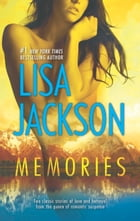 Memories: A Husband to Remember\New Year's Daddy by Lisa Jackson