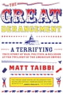 The Great Derangement Cover Image