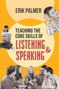 Teaching the Core Skills of Listening and Speaking 2777bc64-6205-4f85-9775-97005495858f