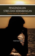 Stress and Anxiety Management: Cognitive and Behavioural Assessment by Mohd Razali Salleh