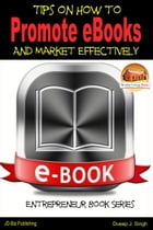 Tips on How to Promote eBooks And Market Effectively by Mendon Cottage Books