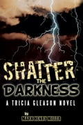 Shatter the Darkness 68ce20c4-6444-4b14-ae44-c317f1e802b6