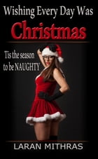 Wishing Every Day Was Christmas by Laran Mithras