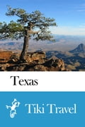 Texas (USA) Travel Guide - Tiki Travel a58064b5-77f1-4436-b773-34c3acc548a2