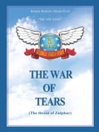 The war of tears by Giorgio Pezzin