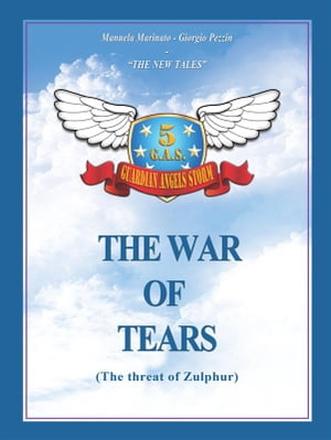 The war of tears