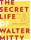 The Secret Life of Walter Mitty 65414939-533a-44fd-a306-75c2ff84d61f