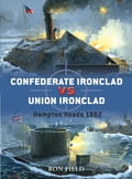 Confederate Ironclad vs Union Ironclad 0cabacbd-cd03-4003-bf55-cb0337735288