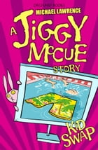 Jiggy McCue by Michael Lawrence