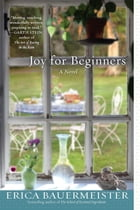 Joy For Beginners Cover Image
