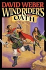 Wind Rider's Oath Cover Image