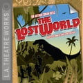 The Lost World 266a4afd-2207-46f8-9d9f-b6a374088c89