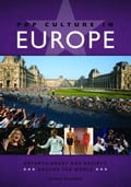 Pop Culture in Europe 1770dba4-2a45-4077-9b25-f668b0e4ca06