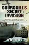 Churchill's Secret Invasion 1cc4024a-28f9-4c69-8c6f-7cc345ddb21f