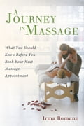 A Journey In Massage