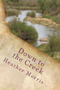 Down to the Creek- Book 1 of the Colvin Series