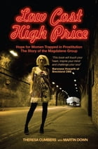 Low Cost High Price by Theresa Cumbers