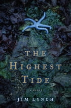 The Highest Tide Cover Image